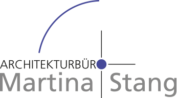 Architekturbüro Stang